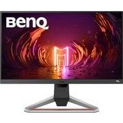 EX2510 [BenQ MOBIUZ 24.5型ゲーミングモニタ・ディスプレイ/IPS/フルHD/144Hz/1ms/HDRi/treVoloスピーカー/sRGB 99%/高さ調整]