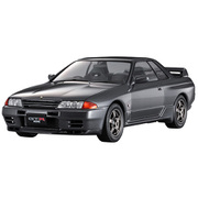 HC39 ニッサン スカイライン GT-R NISMO BNR32 [1/24スケール プラモデル]