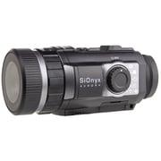 AURORA BLACK C011600 [防水型超高感度デイナイトアクションカラービデオカメラ]