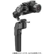 MPG02 [MOZA カメラ・スマートフォン用ジンバル Mini-P]