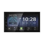 DDX5020S [DVD/CD/USB/Bluetooth 2DINレシーバー MP3/WMA/AAC/WAV/FLAC対応]