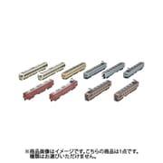 31433 鉄道コレクション第30弾 1個 [コレクショントイ]