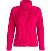 ゴブリンエムエルジャケットウィメン GOBLIN ML Jacket Women 1014-19562 6358 sundown XSサイズ [アウトドア フリース レディース]