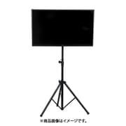 GFW-AV-LCD-1