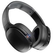 S6EVW-N740 [CRUSHER EVO WIRELESS OVER-EAR/TRUE BLACK]