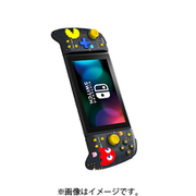 NSW-302 [グリップコントローラー for Nintendo Switch PAC-MAN]