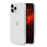 iPhone 12 Pro(6.1インチ)