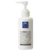 M-mark アミノ酸保湿ローション 本体 150ml