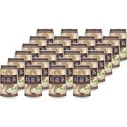 烏龍茶 340g×24本 (缶)