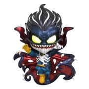 コスベイビー スパイダーマン:マキシマム・ヴェノム サイズS ドクター・ストレンジ ヴェノム版 [塗装済み完成品フィギュア]