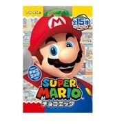 チョコエッグ スーパーマリオ 1個 [コレクション食玩]
