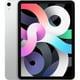 アップル iPad Air(第4世代) 10.9インチ Wi-Fiモデル 64GB シルバー [MYFN2J/A]