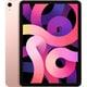 アップル iPad Air(第4世代) 10.9インチ Wi-Fiモデル 64GB ローズゴールド [MYFP2J/A]