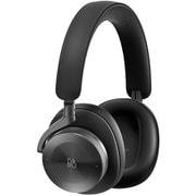Beoplay H95 Black [ワイヤレスヘッドフォン ブラック 95周年記念モデル]