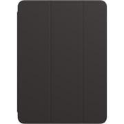 iPad Air(第4世代)用 Smart Folio - ブラック [MH0D3FE/A]
