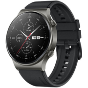 VID-B19 [HUAWEI WATCH GT 2 Pro/Night Black]