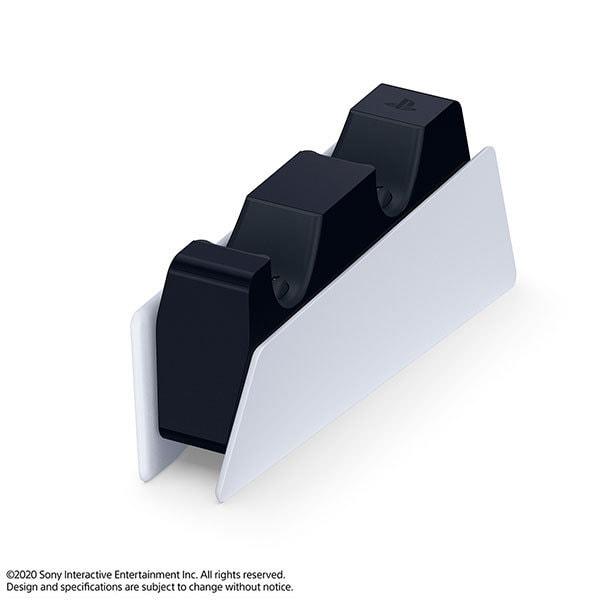 プレイステーション 5 DualSense 充電スタンド [CFI-ZDS1J]