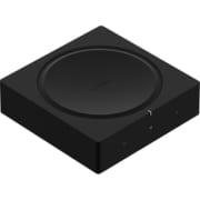 AMPG1JP1BLK [Sonos Amp ネットワークオーディオアンプ AirPlay 2/Wi-Fi/ストリーミング/24-bit対応]