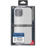 PPBC-71 [iPhone 12 Pro Max 用 エアージャケット クリア]