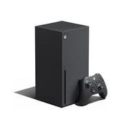 Xbox Series X 本体 1TB RRT-00015 [ゲーム機本体]