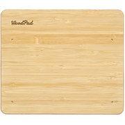 RPTB-WPD7B [7.5インチエントリーペンタブレット WoodPad]