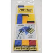 RLH-469-003-RYU [バラエティーパック (4.5-RD/6.5-Y/9.5-BU)]
