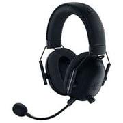 RZ04-03220100-R3M1 [BlackShark V2 Pro ゲーミングヘッドセットワイヤレス]