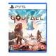 Godfall [PS5ソフト]