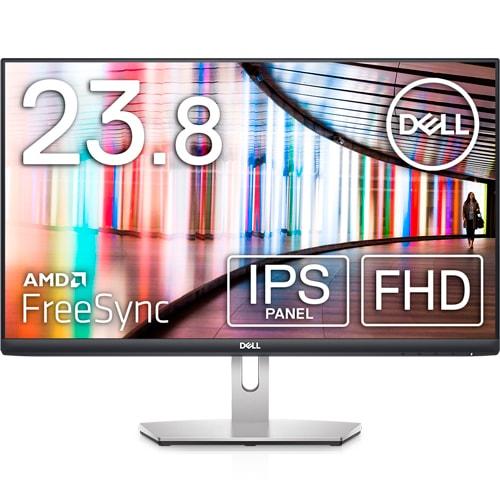 S2421HN-R [PC用LCDモニター]