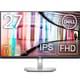 S2721HN-R [PC用LCDモニター]