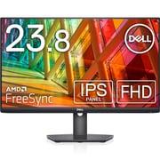 S2421HSX-R [PC用LCDモニター]