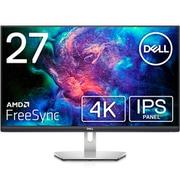 S2721Q-R [PC用LCDモニター]