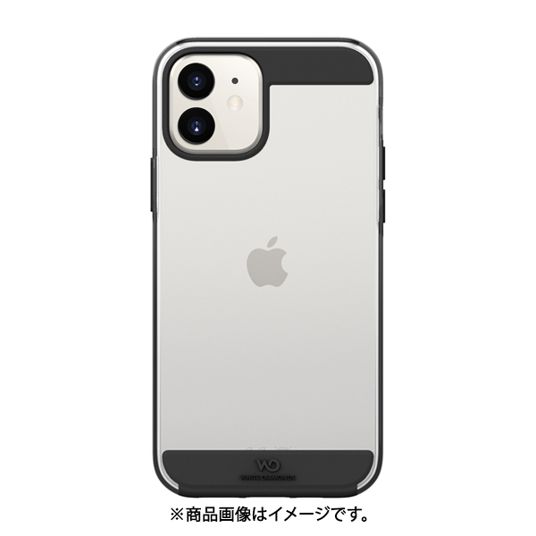iPhone 12 mini(5.4インチ)