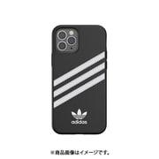 42230 [iPhone 12/iPhone 12 Pro 用 ケース OR Moulded SAMBA black/white]