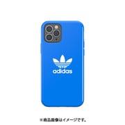 42289 [iPhone 12/iPhone 12 Pro 用 ケース OR Snap Case Trefoil bluebird]