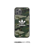 42379 [iPhone 12/iPhone 12 Pro 用 ケース OR Snap Case Graphic AOP black/night cargo]