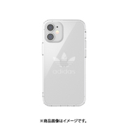 42381 [iPhone 12 mini 用 ケース OR Protective Clear Case clear]