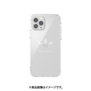 42382 [iPhone 12/iPhone 12 Pro 用 ケース OR Protective Clear Case clear]