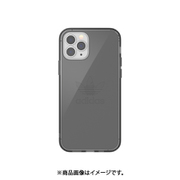 42385 [iPhone 12/iPhone 12 Pro 用 ケース OR Protective Clear Case smokey black]