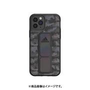 42452 [iPhone 12/iPhone 12 Pro 用 ケース SP Grip case CAMO black]