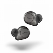 100-99190000-40 [Jabra Elite 85t Titanium Black APAC pack]