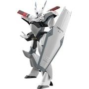 MODEROID 機動警察パトレイバー AV-X0零式 [1/60スケール プラモデル 2021年8月再生産]