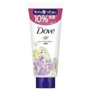 Dove(ダヴ)フェイスケア ビューティーモイスチャー 洗顔料 増量品 限定デザイン [洗顔フォーム]