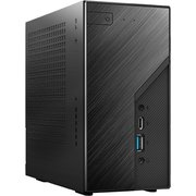 DeskMini X300/B/BB/BOX/JP [ASRock AMD A300 マザーボード搭載ベアボーン]