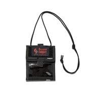 フェスウォレット (ブラックカモ) OCA 2053 BLACK BLACK CAMO(ブラックカモ) [アウトドア系 ワレット]