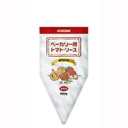 カゴメ ベーカリー用トマト・ソース