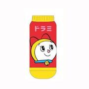 SHDRF1069S キャラックス 藤子・F・不二雄キャラクター ドラミ フェイス [キャラクターグッズ]