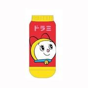 SHDRF1075S キャラックス 藤子・F・不二雄キャラクター ドラミ フェイス ラージ [キャラクターグッズ]