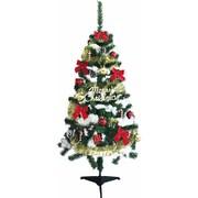 RT20ST150G [クリスマスセットツリー 150cm]