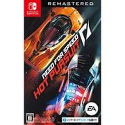 Need for Speed :Hot Pursuit Remastered(ニードフォースピード ホットパースート リマスター) [Nintendo Switchソフト]